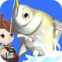 钓鱼生活中文版