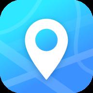 在哪儿找人app
