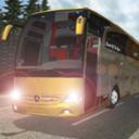巴士极限模拟器汉化版