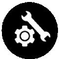 pubg tool120帧率