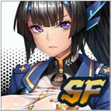sf性斗士修改器