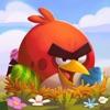 愤怒的小鸟2官方版