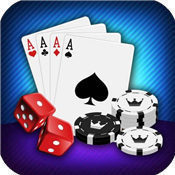 聚友互娱游戏app
