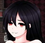 女妖支配者7.0