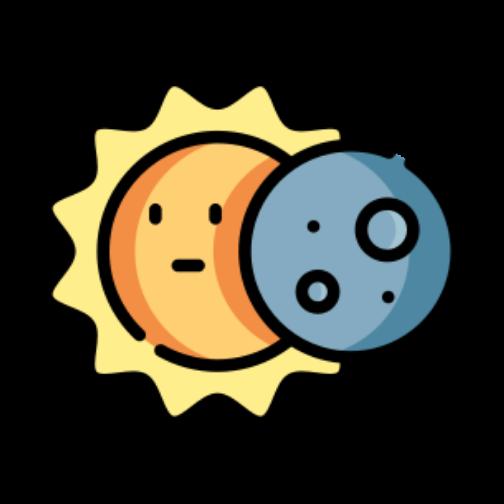 闲月音乐app