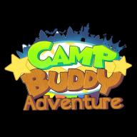 campbuddy2021cg破解版