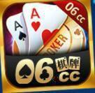 开元06cc棋牌官方版正版