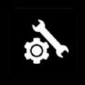 和平精英一键解锁120帧免费版
