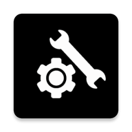 pubgtool画质修改器官方版安卓版