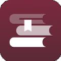 笔下免费小说app