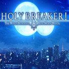 HolyBreaker汉化版