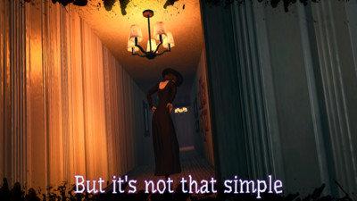 恐怖吸血鬼夫人官网版图2