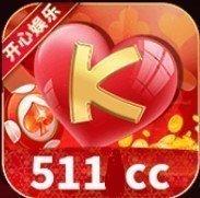 kxyl开心娱乐app