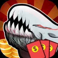 山海神兽:吞噬红包版0.1