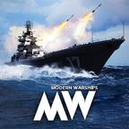 现代战舰无限金币版